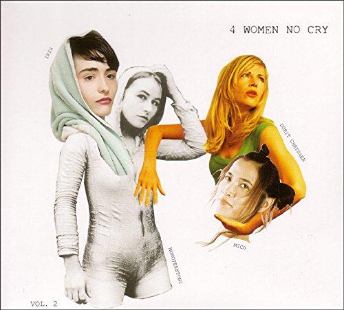 4-women-no-cry-2