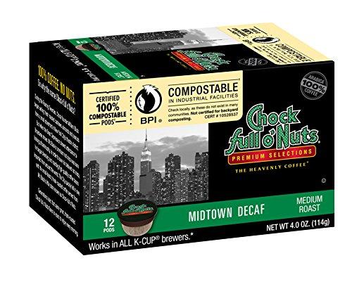 chock-full-onuts-coffee-midtown-decaf-medium-roast-12-single-serve-cups-120ml