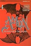Amon Vol.4