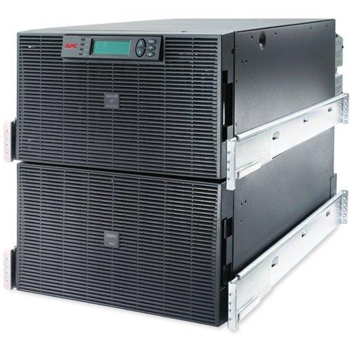 APC Smart-UPS RT 20kVA RM 230V -
