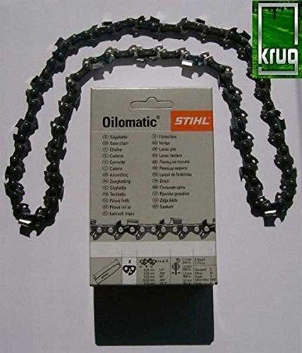 Preisvergleich Produktbild Sägekette 3 / 8P1.3-50 STIHL Hartmetall Picco Duro