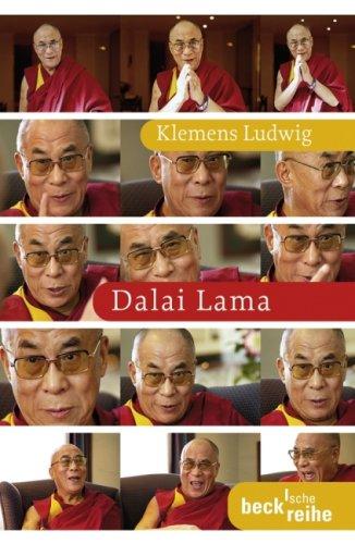 Dalai Lama: Botschafter des Mitgefühls
