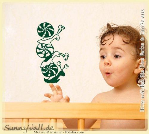 adesivo-da-parete-adesivo-da-parete-lumaca-torre-lumaca-bambini