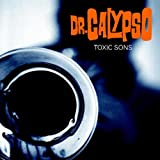 Toxic Sons [Vinyl LP]