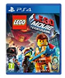 Lego Movie Video Game (PS4)
