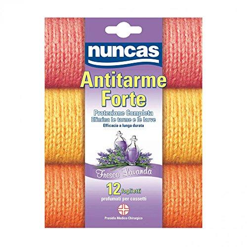antitarme-forte-12-foglietti-fresco-lavanda