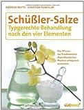 ISBN 3517087521