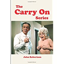 The Carry On Series