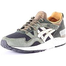 Asics Onitsuka Tiger Gel Lyte V H5U1N-9001 Sneaker Shoes Schuhe 76c61f03851b6