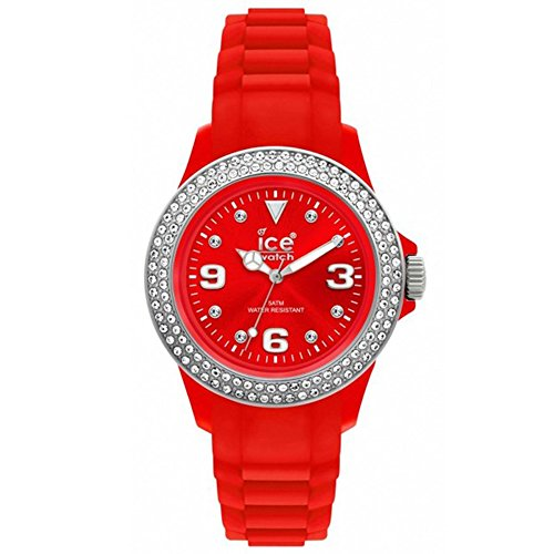 ice-watch-stone-red-small-silicone-watch-strsss10
