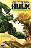 Immortal Hulk (2018-) #5 (English Edition)