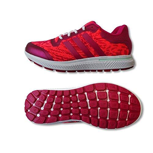 Adidas Energy Bounce Elite W Damen Laufschuhe BOPINK/BOPINK/FLARED