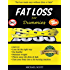 Fat Loss for Dummies: Fat loss made easy without diets or fads