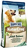 Happy Dog Dry Dog Food Natur Croq Adult - Best Reviews Guide