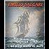 Capitan Tempesta ed altre storie di mare