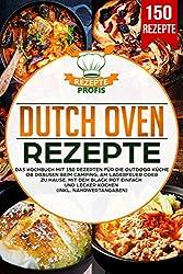 Rezepte Profis (Autor)(60)Neu kaufen: EUR 3,99