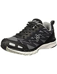 Fila Men's Parsol Running Shoes