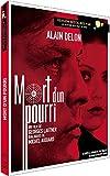Stephane Audran Blu-ray