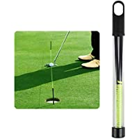 Alfombras de putting para golf | Amazon.es