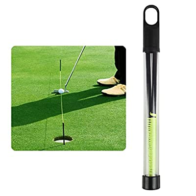Andux Golf Formación Ayuda