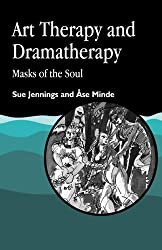 Art Therapy and Dramatherapy: Masks of the Soul