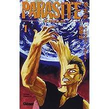 Parasite Kiseiju, tome 1