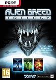 Alien Breed - Trilogy (PC DVD)