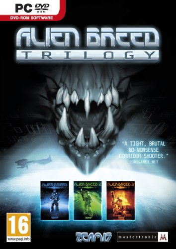 alien-breed-trilogy-pc-dvd-edizione-regno-unito