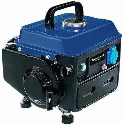 Einhell BT-PG 850 Stromerzeuger von Einhell