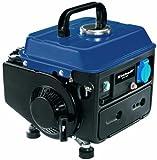 Einhell BT-PG 850 Stromerzeuger