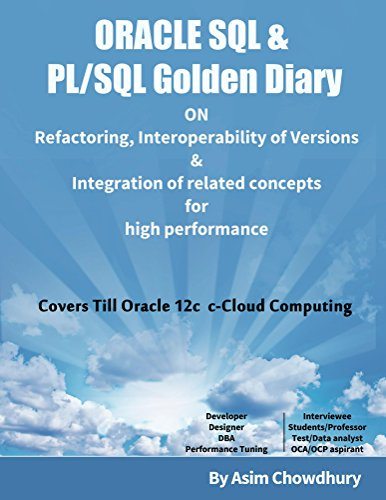 oracle-sql-pl-sql-golden-diary-refactoring-interoperability-of-versions-integration-of-related-conce