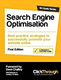 Search Engine Optimisation (Marketers Checklist Guide) by Phil Robinson (2010-05-18)