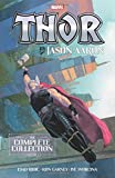 Thor by Jason Aaron - the Complete Collection 1