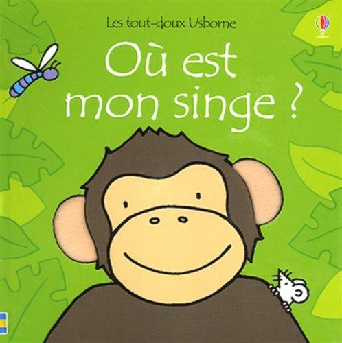 """<a href=""""/node/197038"""">Où est mon singe ?</a>"""