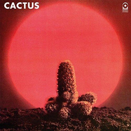cactus-180-gm-vinyl-vinilo