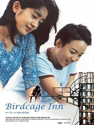 Birdcage Inn (OmU)