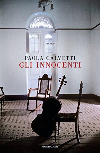 gli-innocenti