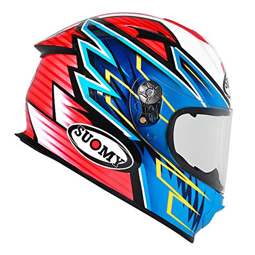 suomy-casco-sr-sport-multicolorerins-replica-xs