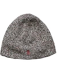 b057989b4c4 Amazon.co.uk  Original Penguin - Skullies   Beanies   Hats   Caps ...