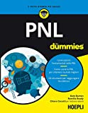PNL for Dummies