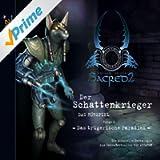 Sacred - Der Schattenkrieger - Folge 2 - Das trügerische Paradies