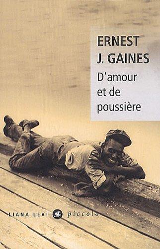 """<a href=""""/node/18389"""">D'amour et de poussière</a>"""