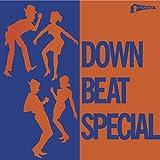 "Down Beat Special Studio One 5x7""Box Set"