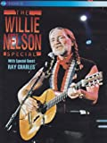 The Willie Nelson Special kostenlos online stream