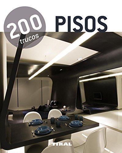 pisos-200-trucos