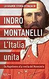 Image de L'Italia unita: Da Napoleone alla svolta del Novecento (Saggi)