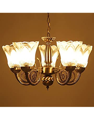 Chandelier Buy Chandeliers Online At Low Prices In India