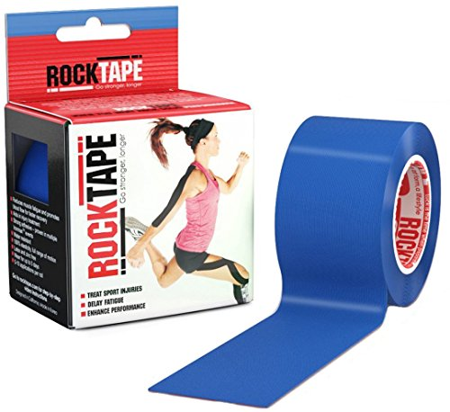 rocktape-rt-tpe0-nb00-tape-kinesiologico-navy-blue-2-5cm-5m