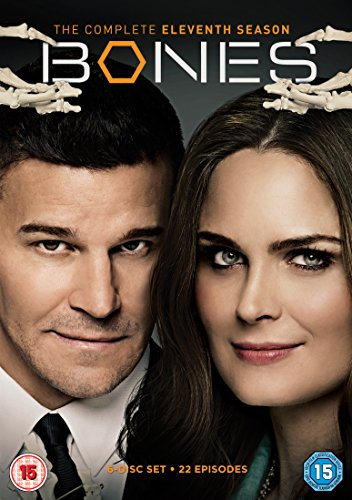 bones-the-complete-eleventh-season-dvd