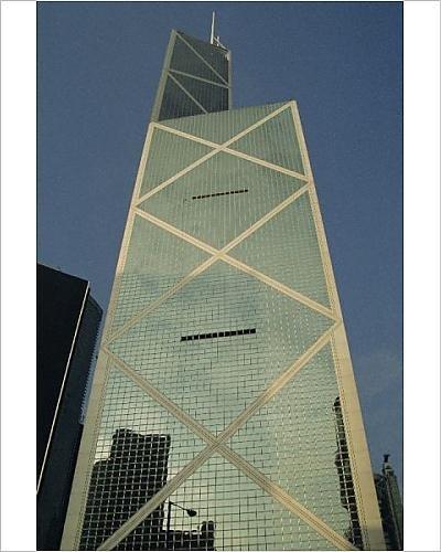 photographic-print-of-the-bank-of-china-building-central-hong-kong-china-asia